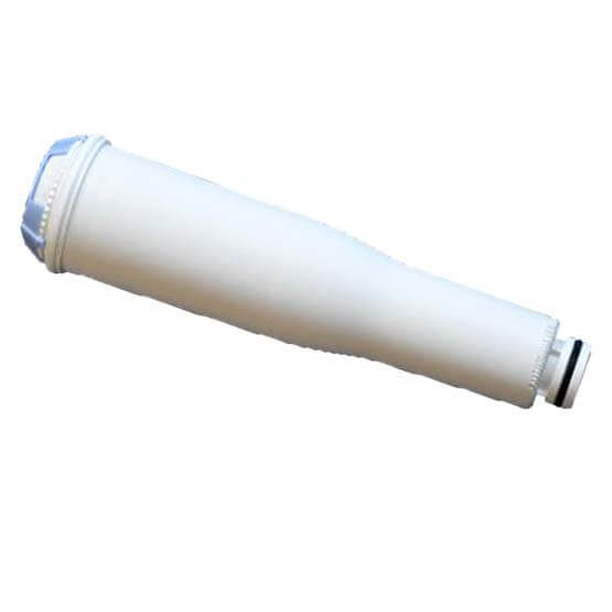 Claris Type-O intank water filter